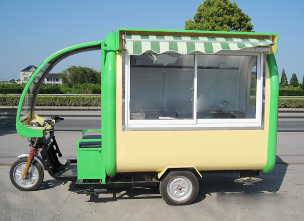 Most popular buy new food truck burger stall ice cream cars design mobile fast coffee bike vending hot dog cart for sale
